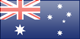 /images/flags/medium/Australia.png Flag