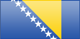 /images/flags/medium/Bosnia.png Flag