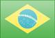 /images/flags/medium/Brazil.png Flag