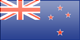 /images/flags/medium/New_Zealand.png Flag