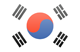 /images/flags/medium/South_Korea.png Flag