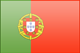 /images/flags/medium/Portugal.png Flag