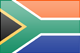 /images/flags/medium/South_Africa.png Flag