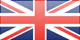 /images/flags/medium/United_Kingdom.png Flag